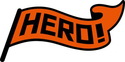 HERO_logo_RGB2019.jpg